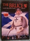 The Bruce DVD Uncut (N)