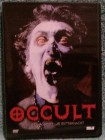 OCCULT DVD (C)
