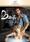 Butterfly - Der blonde Schmetterling (DVD)