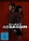 Silent Assassin (DVD)