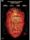 King of the Ants (Director's Cut)