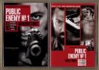 PUBLIC ENEMY – Todestrieb / Mordinstinkt (Cassel, Depardieu)