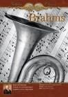 Brahms - Golden Classic (DVD) OVP