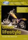 Motorvision: Biker Lifestyle Vol. 2 DVD OVP
