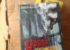 Rossa Venezia  RIESIGE BOX  DVD