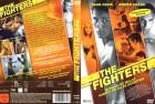 The Fighters - Wenn du es willst, kannst du alles schaffen!