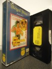 Royal Glasbox - Bruce Lee - Der brüllende Tiger