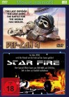Def-Con 4/ Star Fire - 2 Movies-Edition DVD OVP