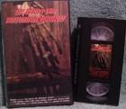 Die Nacht der reitenden Leichen VHS Directori Uncut