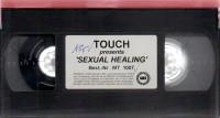 Sexual Healing (17693)