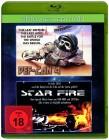Starfire (Solar Crisis) - Def-Con 4 [Blu-ray] OVP