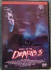 Night of the Demons 3 DVD uncut (B)