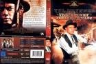 DVD MGM Treffpunkt für zwei Pistolen - Yul Brunner