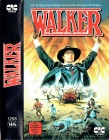 (VHS) Walker - Ed Harris, Richard Masur, Peter Boyle (1987)