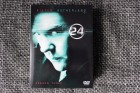 24 Staffel/Season 3