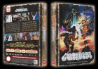 Conquest - 111er Promo-Mediabook 84 Entertainment - NEU