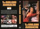 Nail Gun Massacre - gr. Hartbox lim. 66 -Inked Pictures NEU