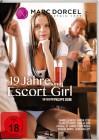 19 Jahre Escort Girl - NEU - OVP