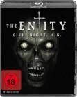 The Entity BR - BluRay - NEu - OVP