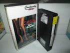VHS - C.H.U.D. Panik in Manhattan - CONSTANTIN RARITÄT