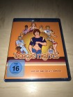 Boogie Nights - Blu-ray - Mark Wahlberg + Burt Reynolds