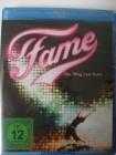 Fame - Der Weg zum Ruhm - Musik & Tanzfilm von Alan Parker