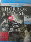 Horror House 3D - Uncut - Geister, Gespenster - Amerika