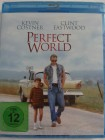 Perfect World - Kevin Costner, Clint Eastwood, Texas Kult