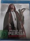 Prince of Persia - Abenteuer in Persien, Orient - Iran