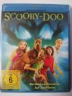 Scooby- Doo - Hunde Detektiv Spaß für Familie - Atkinson
