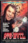 (VHS) 976-Evil - Durchwahl zur H�lle - Stephen Geoffreys