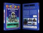 Shock Waves - gr Hartbox G Lim 11 OVP