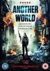 Another World (englisch, DVD)