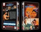 Bloodsport * Blu Ray Hartbox B 84