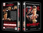Bloodsport * Blu Ray Hartbox A 84