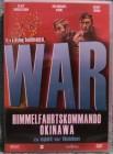 Himmelfahrtskommando Okinawa DVD FSK18 Kriegsfilm (M)