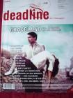 Deadline - Das Filmmagazin Ausgabe 48 November/Dezember 2014