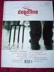 Deadline - Das Filmmagazin Ausgabe 03/2010