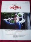 Deadline - Das Filmmagazin Ausgabe 03/2007