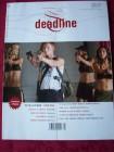 Deadline - Das Filmmagazin Ausgabe 04/2007