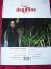 Deadline - Das Filmmagazin Ausgabe 05/2007