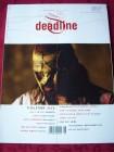 Deadline - Das Filmmagazin Ausgabe 06/2007