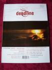 Deadline - Das Filmmagazin Ausgabe 05/2010