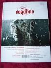 Deadline - Das Filmmagazin Ausgabe 06/2010