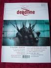 Deadline - Das Filmmagazin Ausgabe 03/2009