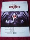 Deadline - Das Filmmagazin Ausgabe 04/2009