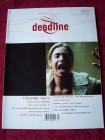 Deadline - Das Filmmagazin Ausgabe 01/2008