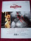 Deadline - Das Filmmagazin Ausgabe 03/2008