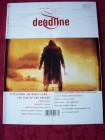Deadline - Das Filmmagazin Ausgabe 04/2008