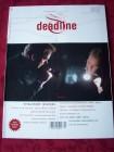Deadline - Das Filmmagazin Ausgabe 05/2008
